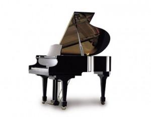 dan-piano-samick- SIG-54