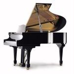 dan-piano-samick- SIG-61