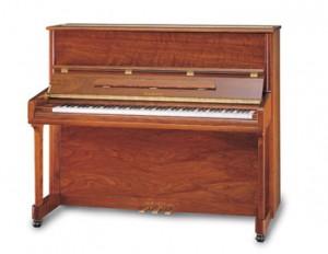 piano-samicl-JS-121MD