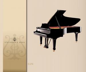 steinway_grand_piano_D_274b