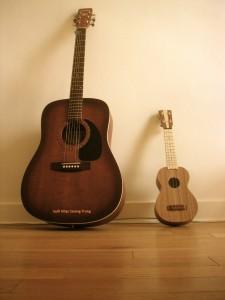 suoi-nhac-quang-trung-dan-guitar-dan-ukulele (3)