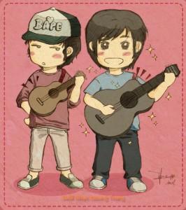 suoi-nhac-quang-trung-dan-guitar-dan-ukulele (4)