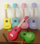 suoi-nhac-quang-trung-ukulele (3)