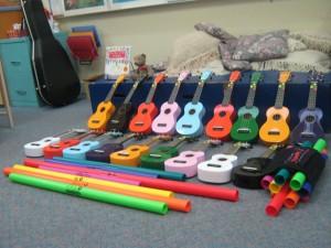 suoi-nhac-quang-trung-ukulele (4)