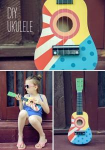 suoi-nhac-quang-trung-ukulele (5)