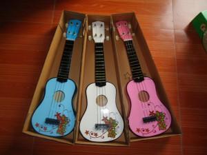 suoi-nhac-quang-trung-ukulele (6)