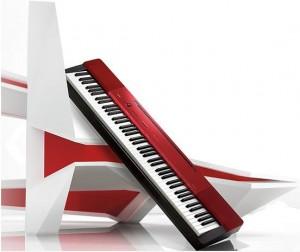 piano dien privia A100