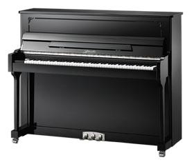 dan-piano-ritmuller-R1