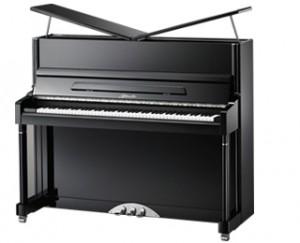 dan-piano-ritmuller-R2