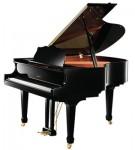 dan-piano-ritmuller-R9