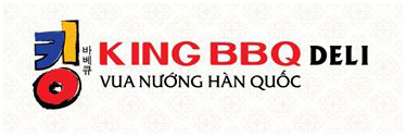 king BBQ Deli