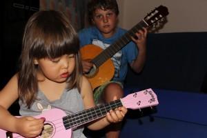 5 lời khuyên học nhạc từ tác giả lê thu