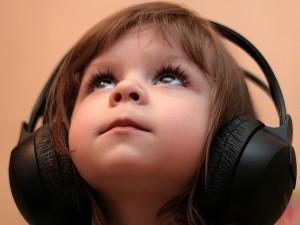 âm nhạc không chỉ để nghe