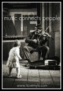 ý nghĩa ngôn từ của âm nhạc