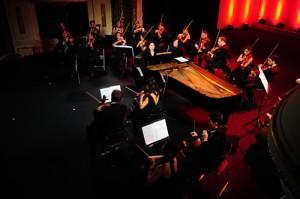 giáo dục âm nhạc việt nam ảnh hưởng từ nền âm nhạc nga