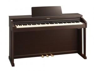 dan-piano-dien-roland-HP503