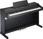digital-piano-roland-rp-301