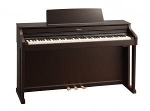 piano-dien-roland-hp505