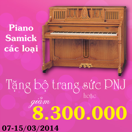 piano acoustic khuyen mai 8-3