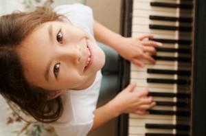 tu van chon mua piano dien