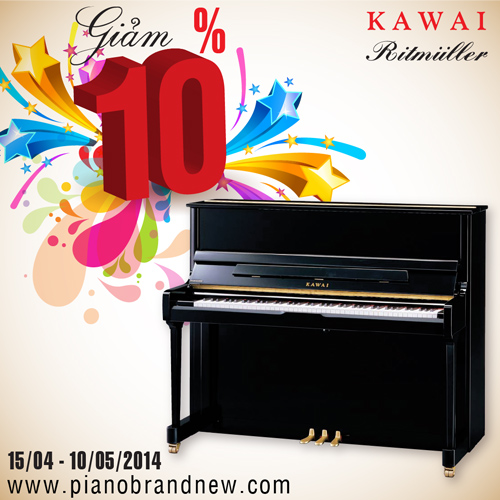 giam-gia-piano-kawai-ritmuller2