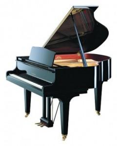piano-kawai-GE30-black