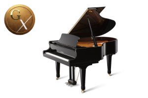 piano-kawai-GX-2