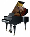 piano-shigeru-kawai-sk-3l