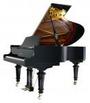 dan-piano-shigeru-kawai-sk-5