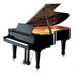 piano-shigeru-kawai-sk-6