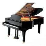 dan-piano-shigeru-kawai-sk-7