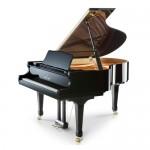 piano-shigeru-kawai-sk2