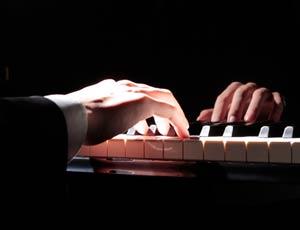 cong-nghe-doc-quyen-piano-kawai-8