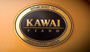dac-diem-dan-piano-kawai-GX-5
