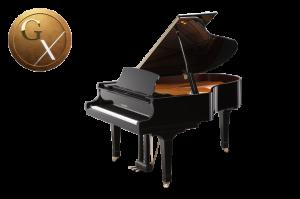 piano-kawai-GX-3