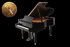 piano-kawai-GX-5