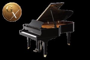 piano-kawai-GX-6