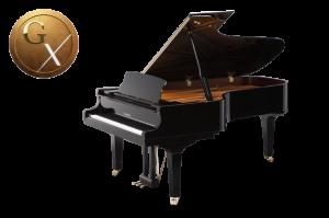 piano-kawai-GX-7