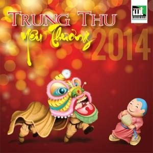 chuong-trinh-trung-thu-yeu-thuong-2014