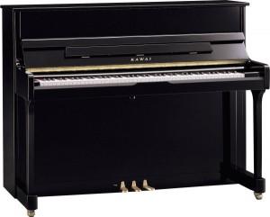 dan-piano-secondhand-kawai-bl31