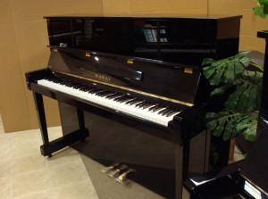 dan-piano-secondhand-kawai-ku10