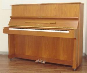 dan-piano-yamaha-w103