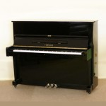 dan-piano-secondhand-yamaha-u1f