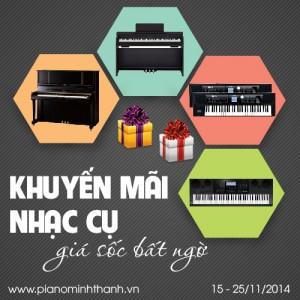 khuyen-mai-nhac-cu-gia-soc-20112014-01