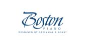 piano boston