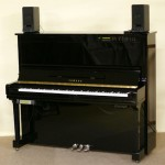 dan-piano-secondhand-yamaha-hq300sx