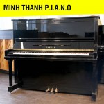 dan-piano-secondhand-yamaha-u30as