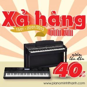 xa-hang-nhac-cu-cuoi-nam-01