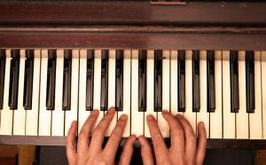 Cac buoc tu hoc piano de dang hon