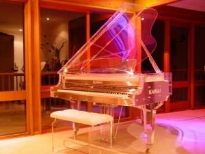 dan-grand-piano-kawai-cr40a